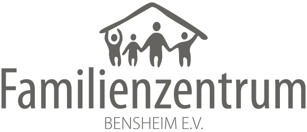familienzentrum-bensheim.de